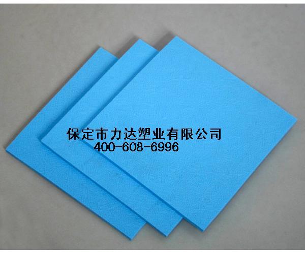 pvc花纹板_力达pvc花纹板供应商(图片)