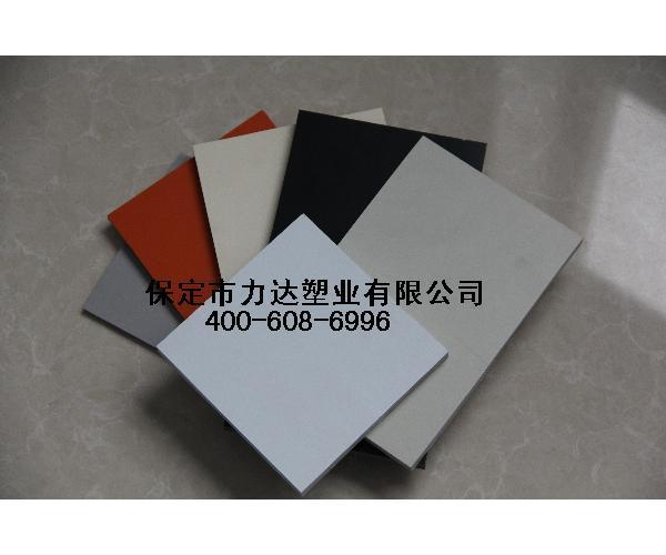 pvc硬板_河北pvc硬板商家(图片)